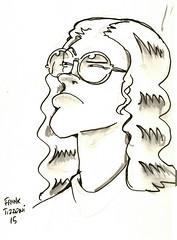 François Romieu