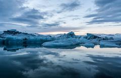 IMG_9729-HDR.jpg (Buja Andrei) Tags: island islanda