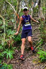 317 DSC_9456 (Frankie Tseng ()) Tags: sports sport race 50mm nikon outdoor flash running tokina runners nikkor 70300mm runner tamron 90mm f8 1224mm f28 f4 1870mm sportsphotography otterbox trailrunning aae sb900 yongnuo yn568