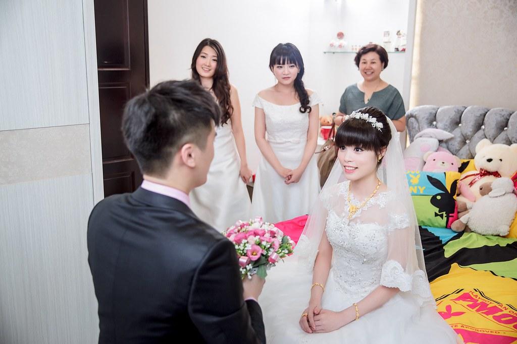 053優質婚攝