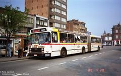 STIL 712-48