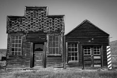 Bodie-123-38.jpg (mat3o) Tags: california ca blackandwhite monochrome ghosttown bodie goldmine goldmining abandonedtown goldrushtown