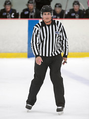 Steve Appley (mark6mauno) Tags: ice hockey nikon steve western states lakewood nikkor league the d4 appley linesman rinks wshl nikond4 westernstateshockeyleague therinks 201516 300mmf28gvrii lakewoodice steveappley therinkslakewoodice ar4x3