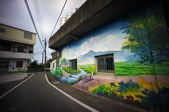 _30 (Taiwan's Riccardo) Tags: color digital sony taiwan evil f45 fixed 15mm a7 heliar vm 2015  milc  voigtlanderlens
