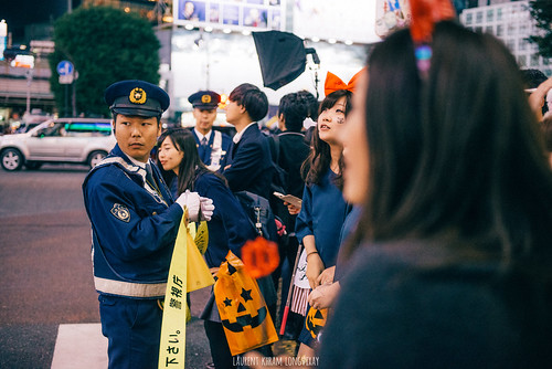 Tokyo Halloween-54