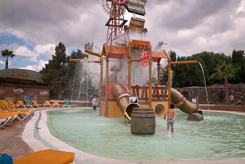 SDIM1645 - Rancho Texas Park