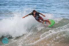 Aloha Shirt Session - Big Beach (brandon.vincent) Tags: beach shirt hawaii big surf waves pacific board wave maui hawaiian skimboarding aloha skimmer skim makena skimboard