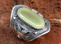 Real-Green-Jade-Onyx-Stone-Afghan-Kuchi-Bracelet-Cuff-Ethnic-Tribal-Bracelet-Jewelry-Carved-Antique-Bohemian-Bracelet-Boho-Gypsy-Bracelet (CraftEast) Tags: green festival stone vintage dance handmade antique gothic hippy jewelry tribal jewellery belly jade afghan bracelet hippie etsy boho ethnic gypsy bohemian onyx tuareg kuchi turkmen