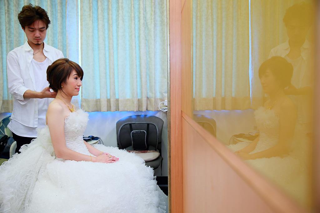 My wedding_0347
