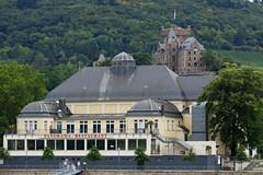 Viking River Views IMG_1005 (SunCat) Tags: travel cruise vacation canon river europe all powershot viking rhein 2015 g3x