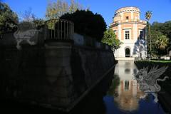 ReggiaCaserta_Parco_006