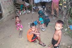 H503_2482 (bandashing) Tags: poverty family england house manchester outside poor cook sylhet bangladesh slum socialdocumentary shuma aoa bandashing akhtarowaisahmed