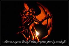 *happy heavenly halloween 2015~ (^i^heavensdarkangel2) Tags: halloween angel happy colorado sony pagosasprings colorfulcolorado heavenlyholiday desbahallison heavensdarkangel2 angelpumpkin ihda~desbahallison happyhalloween2015 angelpumpkin4halloween