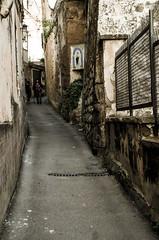 Via Olivari