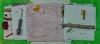 Peeling the Golden Berry Revealing the upcoming 365 days project: Parameter, General Framework Rahmenbedingungen. Screwdriver, Hinge: Preparation Work Physalis schälen. Vorbereitung: Schraubenzieher Scharnier Schrauben: Szenen ohne Ehe selbst ist die Frau (hedbavny) Tags: vienna wien hinge wood red man tree rot berg rose trash work austria österreich ast theater spiegel diary plan haus tapis improvisation brainstorming page present birch peel frau blatt holz papier arbeit verpackung geschenk chrysalis weaving garten müll modell tagebuch baum bau deadwood lampion konzept reveal idee tapestry birke handwerk physalis abfall quadrat inhalt serviette laurin analogie tapisserie entwurf werkzeug haufen scharnier swapped draughtsman weben schälen zeichentisch rechteck millimeterpapier totholz kleinkariert bildteppich hedbavny