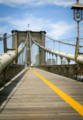 Brooklyn Bridge (keithwills) Tags: keith wills scphoto keithwillsscphoto