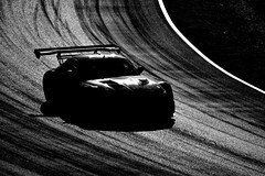 DSC_1235 (stephenkirsch) Tags: world car race nikon sonoma indy bmw pro z4 turner challenge 28300mm tms scca pwc pirelli 2015 d3300