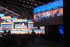 THE WEB SUMMIT DAY TWO [ IMAGES AT RANDOM ]-109872