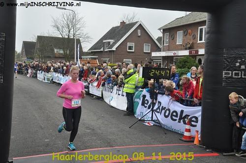 Haarlerbergloop_08_11_2015_0259