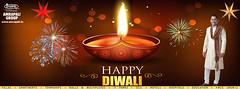 Amrapali group wishes happy diwali (amrapali group) Tags: diwali happydiwali amrapaligroup anilsharmaamrapali anilsharmacmdamrapali