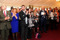 IOEE Awards 2015 Large by Peter Medlicott-2154