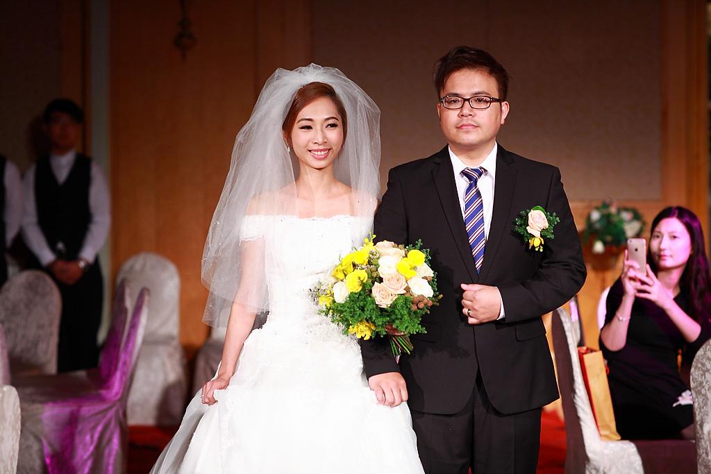 My wedding_0992