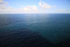 AJY_2986 (arika.otomamay) Tags: beach srilanka trincomalee koneswaram
