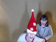 webcam390