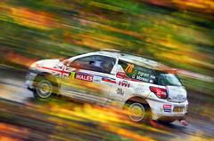DSC_0852 (nic_r) Tags: rally chirk wrc motorsport rallying 2015 walesrallygb rallyfest