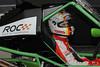 IMG_5269-2 (Laurent Lefebvre .) Tags: roc f1 motorsports formula1 plato wolff raceofchampions coulthard grosjean kristensen priaux vettel ricciardo welhrein