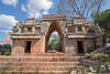 El Arco (ik_kil) Tags: méxico yucatán mayas elarco casavieja ruinasmayas estadodeyucatán labná zalabná