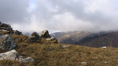 Tardia di Ponente (stefano.rossetti@ymail.com) Tags: trekking di montagna arenzano beigua ponente tardia