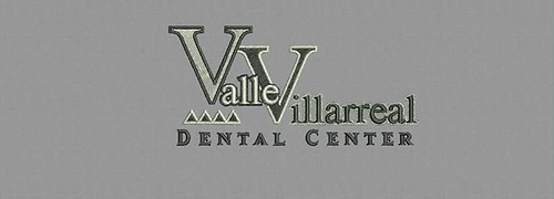 Valle Villarreal - embroidery digitizing by Indian Digitizer - IndianDigitizer.com #machineembroiderydesigns #indiandigitizer #flatrate #embroiderydigitizing #embroiderydigitizer #digitizingembroidery http://ift.tt/1XE3SHd