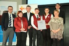 Erasmus+ Award_19