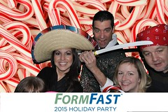 "Form Fast Christmas Party 2015 • <a style=""font-size:0.8em;"" href=""http://www.flickr.com/photos/85572005@N00/23453664380/"" target=""_blank"">View on Flickr</a>"