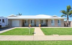 90 Mima Street, Glenfield Park NSW