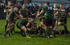 JAC_2296 (Wales_4eva) Tags: swansea wales rugby south union starch rfc gowerton waun waurnalwydd