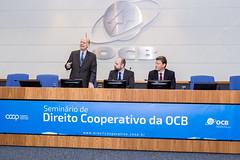 Seminario Direito Cooeprativo-9007 (Sistema OCB) Tags: direito ocb sescoop cooperativismo cncoop cooperativa seminario cooperativo coop