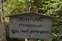 DSC_4383 (d90-fan) Tags: rauris raurisertal natur alpen salzburgerland österreich nationalpark npht hohe tauern wandern krumltal seidlwinkeltal