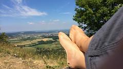20140622_12_00_34_00035.jpg (pantyhosestrumpfhose) Tags: pantyhose pantyhosefeet strumpfhose bestrumpftebeine nylon nylonlegs tights sheers shoe legs feet schuhe toe pantyhoselegs
