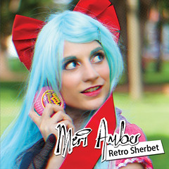 Cover Art Front Cover (Meri Amber) Tags: retrosherbet backtothe90s tamagotchi dontblowup thewholeyou blockbreaker catchemall whatwewere xena ourfirstdate thelittlethings youchoseme walkietalkie forgetserious filmstrip workitoutlikegoku 90s nineties retro retropop indiepop indieretropop indie90spop 90spop 90smusic retromusic meriamber meri amber singersongwriter popmusic popmusician popsinger australian australianpopmusic australianpopsinger australianpopmusician australiansingersongwriter musician femalesingersongwriter songwriter singer maryamber guitar vocals performer female musicblog australianmusicblog australianindiemusicblog indiemusicblog australianpopmusicblog popmusicblog musicianblog geekpop geek nerd geekmusic nerdmusic geekymusic nerdymusic musicforgeeks musicfornerds nerdpop geekrock nerdrock quirky quirkymusic quirkymusician quirkysingersongwriter geekpopninja