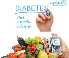 diabetes-post-banner1 (thergmarketing) Tags: diabetes solutions controls