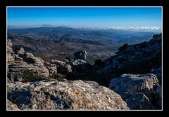 0910 el torcal antequera malaga (Pepe Gil Paradas.) Tags: el torcal antequera malaga andalucia espaa