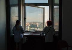 30_B&P (Christian Cardenal) Tags: canon eos rebelt1i 500d window landscape urban shadows budapest summer city interior arquitectura ventana