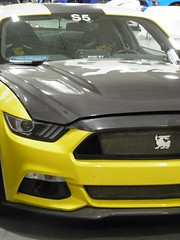 Shelby9-23-16_028 (Puckfiend) Tags: shelby cobra lasvegas carrollshelby cars automobile