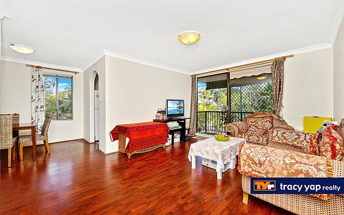 4/205 Waterloo Road, Marsfield NSW 2122