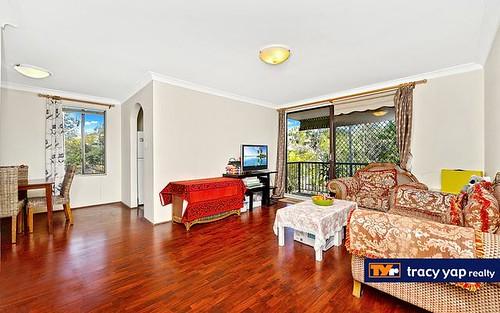 4/205 Waterloo Road, Marsfield NSW 2122