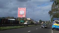Mauritius, Samsung10x8 Calabasses (2) (Alliance Media) Tags: billboards