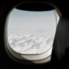 Amazing mountains.   #mountains #plane #illuminator (sunkenship1) Tags: mountains plane illuminator
