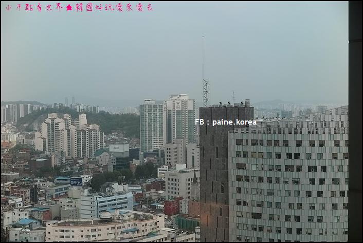 東大門美利來飯店 (44).JPG